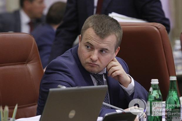 Демчишин: Повреждение ЛЭП в Херсонской области не предоставляет угрозы для энергосистемы Украины
