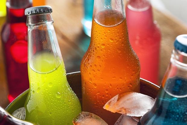 У пьющих много газировки людей часто возникают проблемы с памятью – ученые