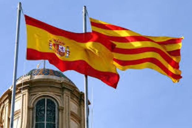Арестованные политики Каталонии признают власть Мадрида ипросят свободы