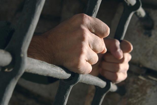 ВКиеве милиция спасла девочку изсекс-рабства— Издевались трое взрослых