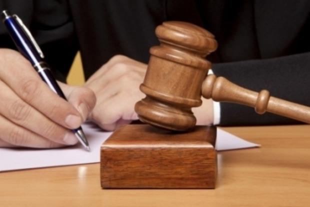 В Одессе за посягательство на территориальную целостность Украины мужчине дали срок