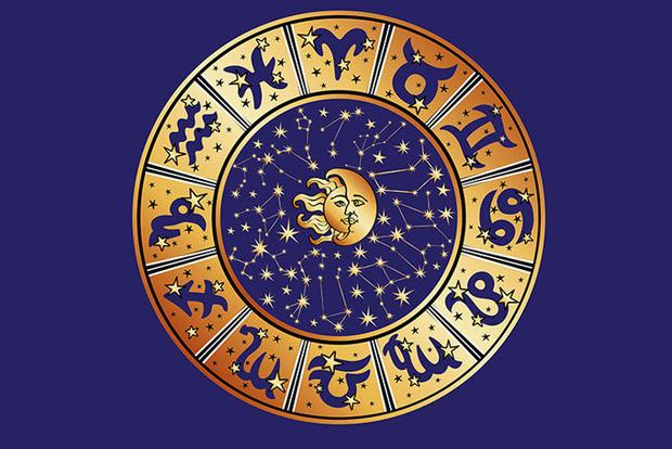 Жизнь этих 5 знаков Зодиака сильно изменится в 2019 году