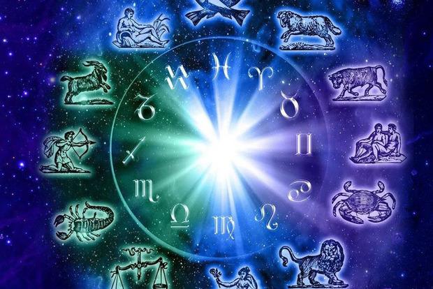 Чего остеречься в Затмение: Самый точный гороскоп на 11 августа