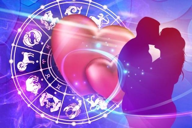 Любовный гороскоп на 31 марта 2021