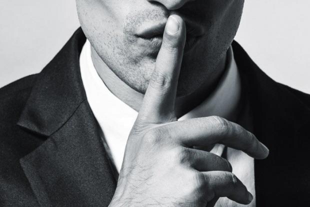Що ніколи не можна говорити про себе: 5 руйнівних фраз