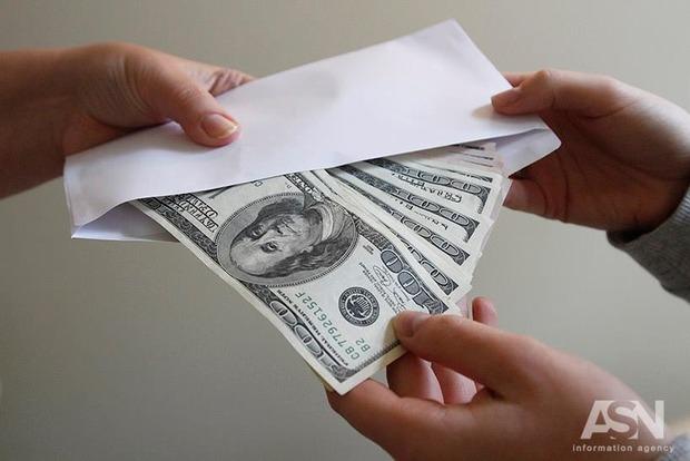 Пенсионная реформа фактически легализует работающих без официального оформления или в тени