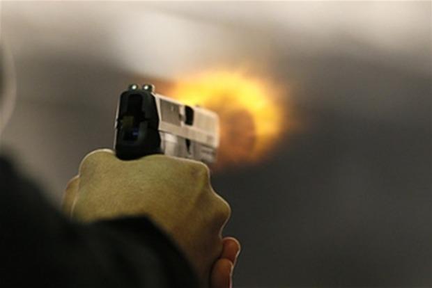 В Луганской области оккупант устроил стрельбу в развлекательном заведении