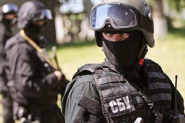 Крупного телеком-оператора подозревают вгосизмене