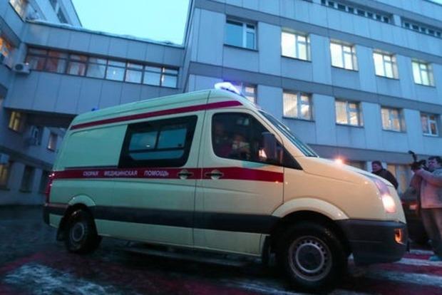 В Москве кавказцы расстреляли сотрудников Росгвардии