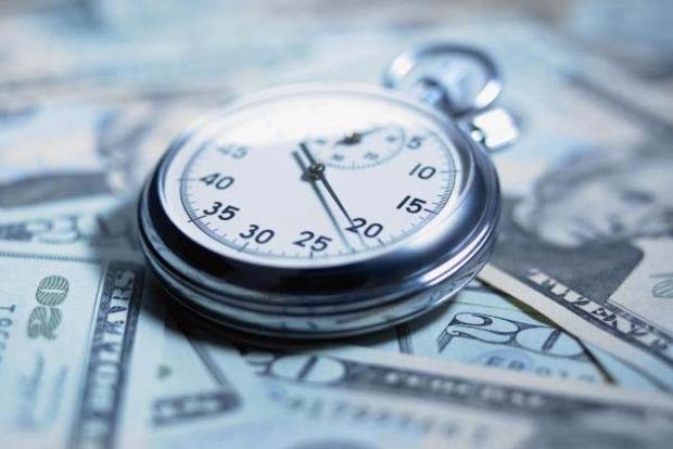 Бути чи не бути реструктуризації валютних кредитів