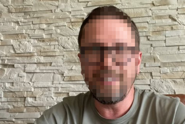 Часть сайтов Шapия обслуживает провайдер, дающий хостинг инфовойскам РФ – СМИ