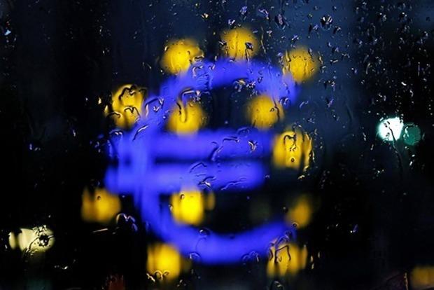 На саммите ЕС в декабре обсудят ситуацию в Нидерландах в контексте Ассоциации Украина-ЕС