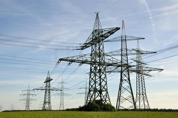 Авария на львовских электросетях: Часть города осталась без света