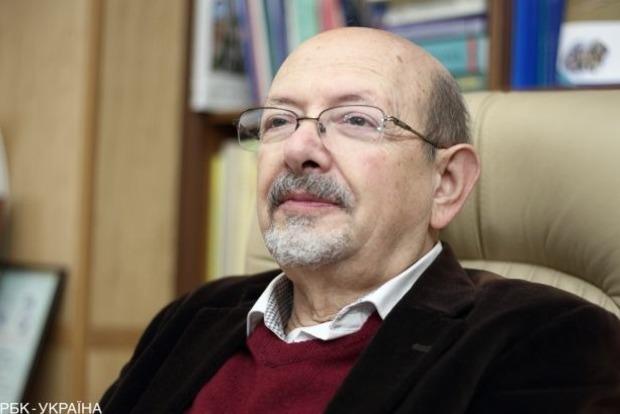 Директор  института социологии прокомментировал изменения в рейтингах Зеленского и Слуги народа
