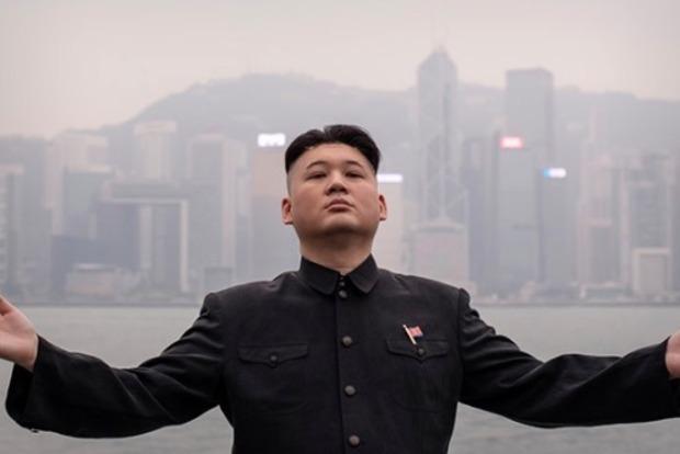 Трамп заявил о том, что не против встречи с лидером КНДР
