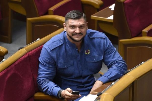 Николаевский губернатор назвал шокирующую цифру сепаратистов среди чиновников