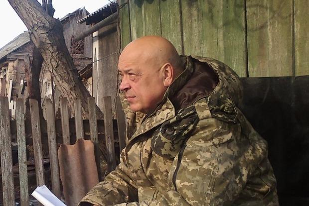 Геннадий Москаль: Народ зомбировали десятилетиями, а я - не Кашпировский, чтобы одновременно изменить сознание всех