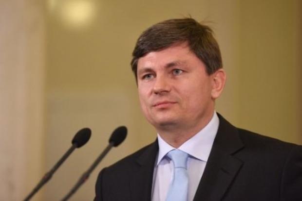 В БПП призывают депутатов заняться судебной реформой.