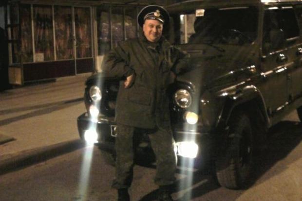 НаДонбассе отыскали документы обармии РФ, которые потерял нетрезвый «ихтамнет»
