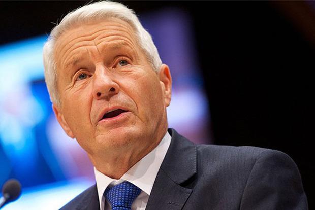 ПАРЄ проголосувала зарезолюцію щодо освітньої реформи вУкраїні