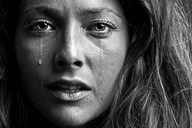 В несчастливом браке люди заболевают такими болезнями