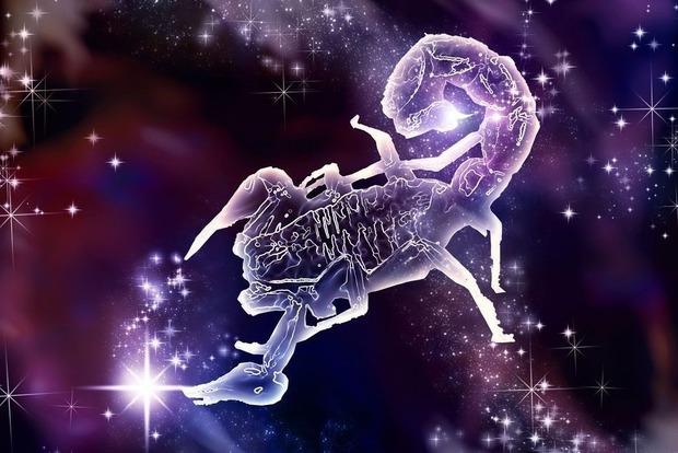 День больших возможностей: гороскоп на 4 июля 2018 для всех Знаков Зодиака