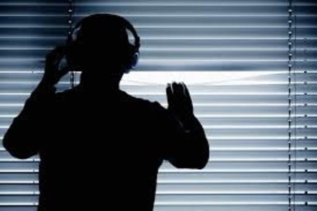 Американская разведка пересчитала российских шпионов в США