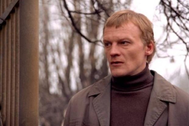Актер Серебряков обвинил власти России в разжигании войн