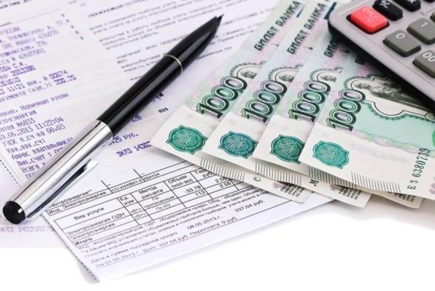 В Крыму повышают тарифы на коммунальные услуги