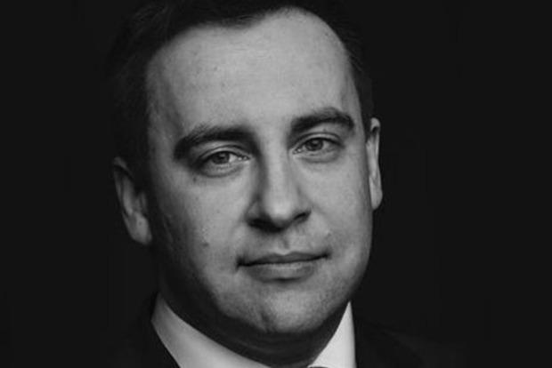 В оккупированном Крыму молния убила советника министра РФ
