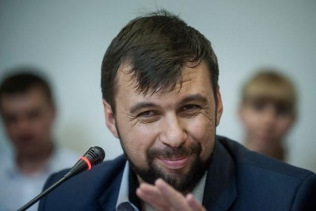Террористы «ДНР» назвали обмен пленными «всех на всех» слишком масштабным