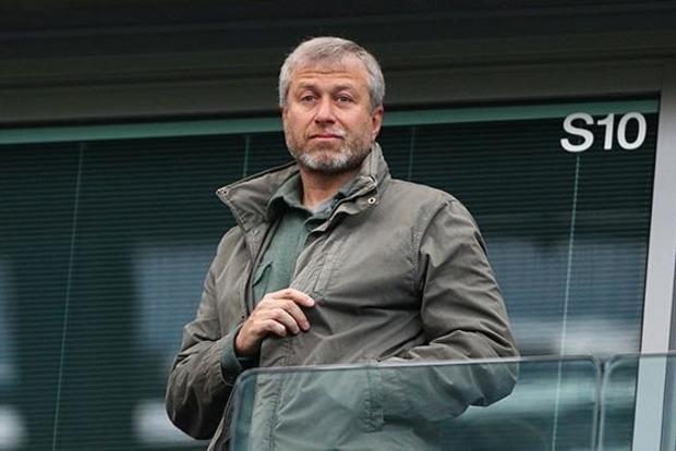 The Times: Абрамович продает «Челси»
