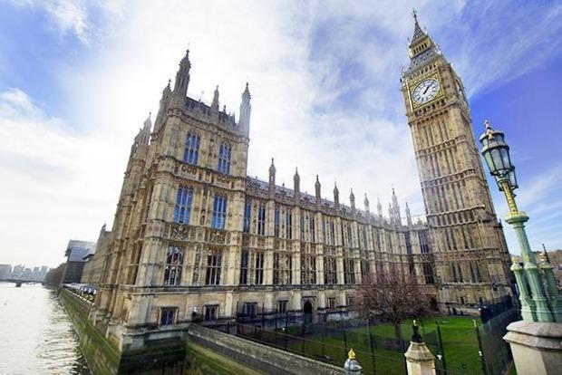Правительство Британии готовит неприятный «сюрприз» россиянам