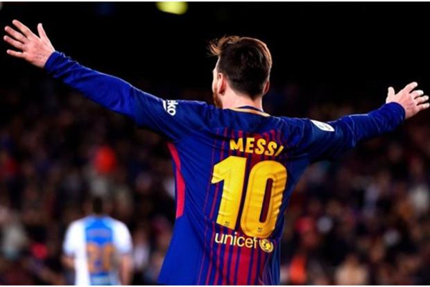 Ла Лига: кто сумеет выиграть чемпионство в предстоящем сезоне?