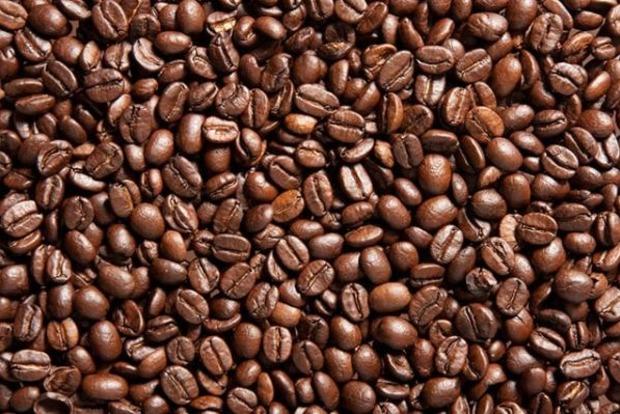 Земле закончится кофе
