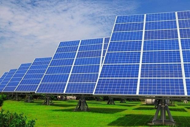 Летом Украина получит из Чернобыля первую солнечную энергию - министр