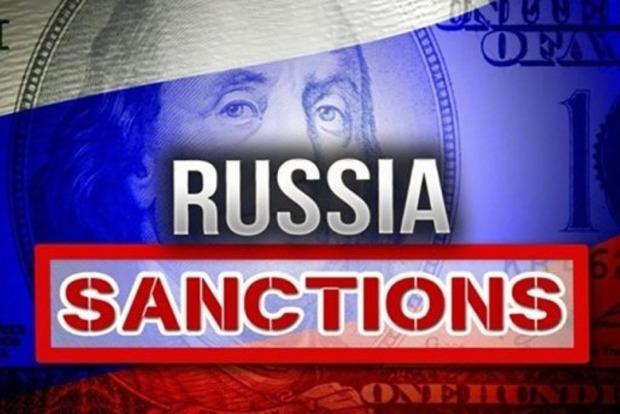 ЕС продлит экономические санкции против РФ без обсуждения