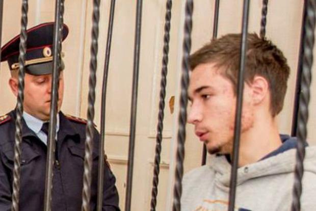 Дело Гриба: свидетель обвинения дала показания в пользу украинца