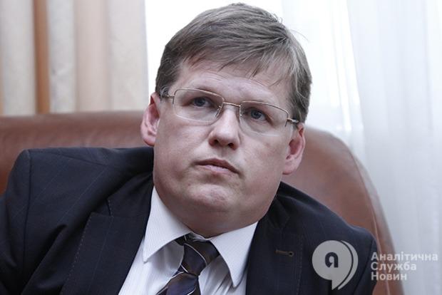 Розенко: Часть январских пенсий могут выплатить до Нового года