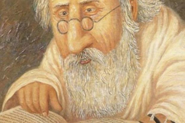 Еврейский зодиакальный гороскоп. Очень точное описание всех знаков