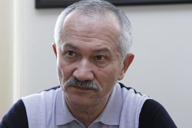 Виктор Пинзеник:  Государству пора прекратить платить небедным людям