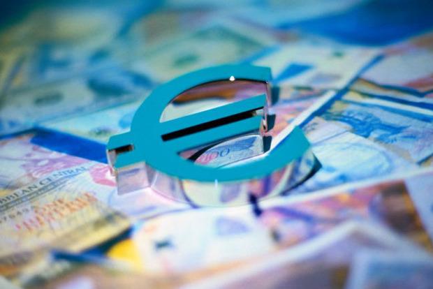 Украина получила первые 1,3млрддолл. отразмещения еврооблигаций