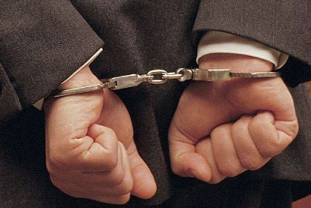 39 судей обвиняют в коррупции