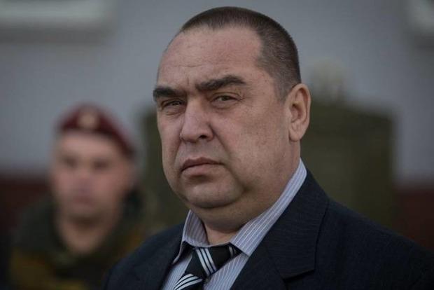 Плотницкий убил Болотова – источник в «ЛНР»
