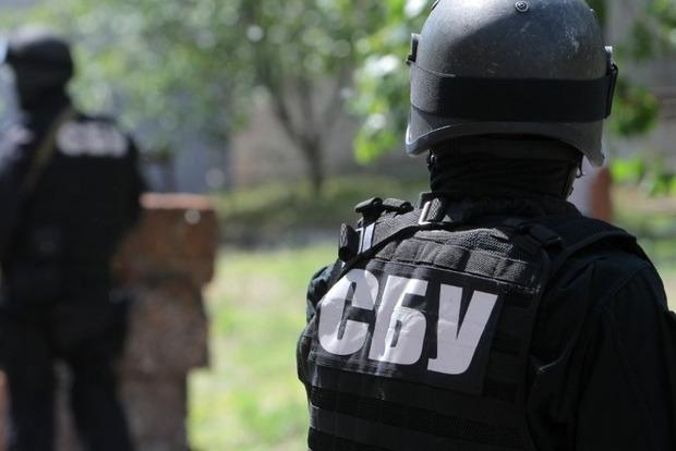 Обыски в Николаеве проводятся в рамках дел о завладении бюджетными средствами, рейдерстве, угрозах убийством