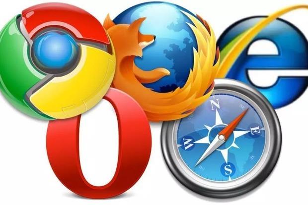 Эксперты определили самый популярный интернет-браузер