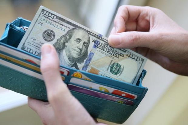 В почтовых отделениях появится обмен валют