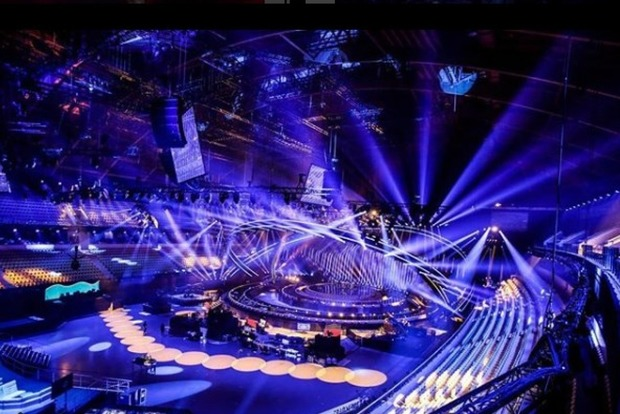 Евровидение-2018: стали известны фавориты первого полуфинала