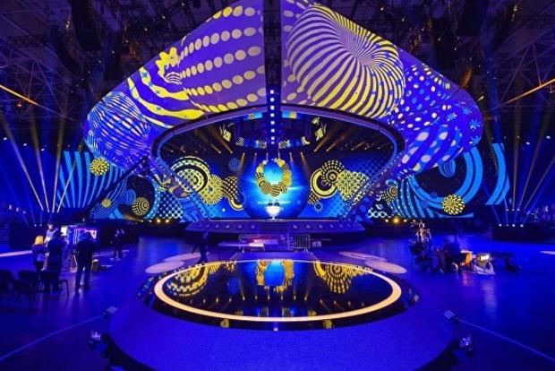 На Евровидение продали более 2 тысяч билетов на несуществующие места