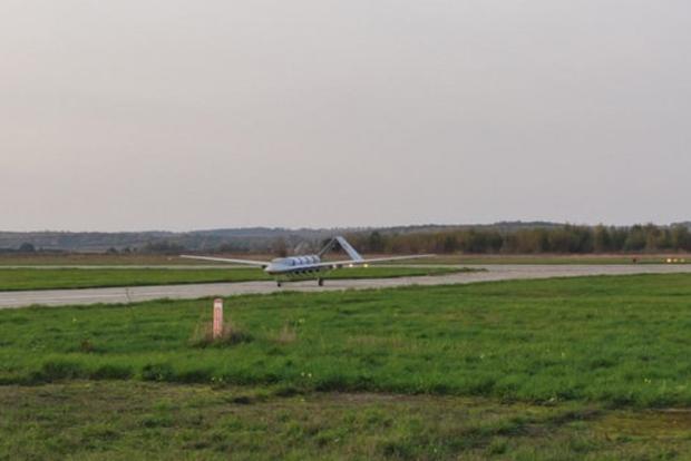 Беспилотники Bayraktar, поставленные в ВСУ, испытали в условиях воздействия средств РЭБ